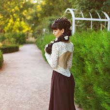 Wedding photographer Marina Sidorenko (Gaman28). Photo of 30.11.2014