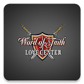 Word of Faith Love Center