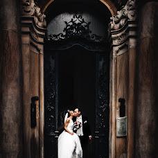Hochzeitsfotograf Jan Breitmeier (JanBreitmeier). Foto vom 25.03.2017
