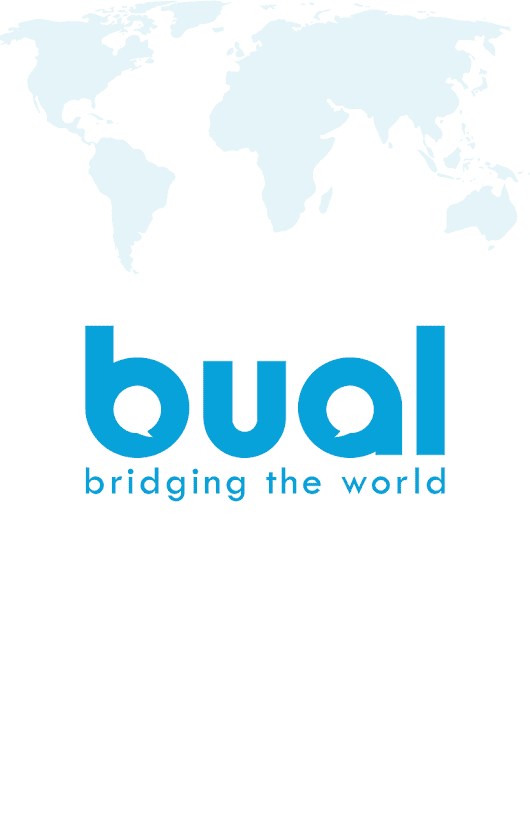 BUAL - Android Apps on Google Play