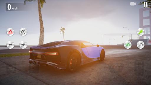 Real Driving School 1.0.5 screenshots 1