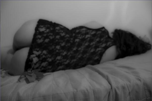 sweet dreams di utente cancellato