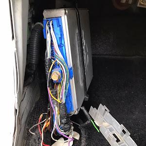 スカイラインGT-R BNR32 STD・H6のカスタム事例画像 シロちゃんです(゚∀゚)‼️さんの2020年08月09日17:24の投稿