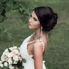 Wedding photographer Dmitriy Chikalin (Dima32). Photo of 05.01.2017
