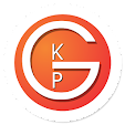 GKP - GATE .. file APK for Gaming PC/PS3/PS4 Smart TV
