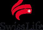 Swiss life partenaire en assurance vie du cabinet de courtage