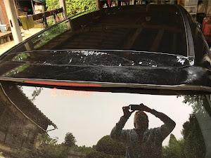 オデッセイ RB1 19年式 後期型アブソルートのカスタム事例画像 ★烈火★さんの2019年07月21日06:20の投稿