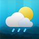 天気予報-正確な天気 2020