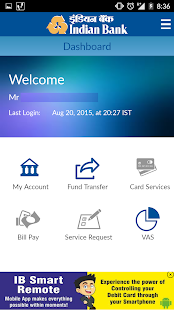 App IndPay APK for Windows Phone