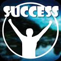 Success Gold icon