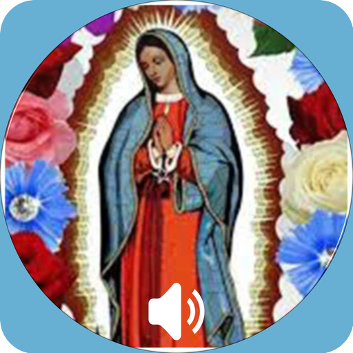 Mañanitas A Virgen De Guadalupe Con Audio Android APK Download Free By Rodrimx Apps
