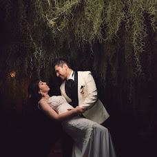 Wedding photographer Alexander Anzola (AlexanderAnzola). Photo of 22.08.2018