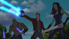 Guardians Reunited! thumbnail