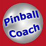 com.pinballcoach.pinballcoach