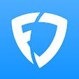 FanDuel: Da.. file APK for Gaming PC/PS3/PS4 Smart TV