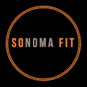 Sonoma Fit icon