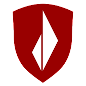 BAWAG P.S.K. Security App