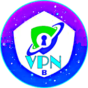 BUDDY VPN NETWORK IP PROXY CHANGE All Country(VPN)