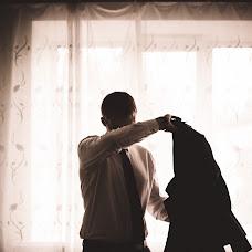 Wedding photographer Denis Postrygaylo (densang). Photo of 26.05.2014