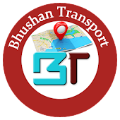 Bhushan Transport