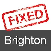 Fixed Brighton