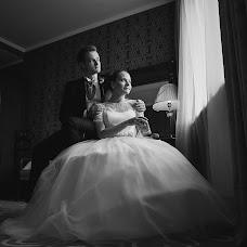 Wedding photographer Georgiy Sapozhnikov (RockStarsky). Photo of 25.02.2014