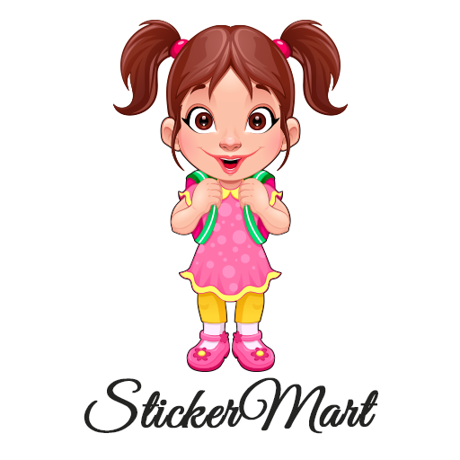 Stickers For WAStickerApps - Personal StickerMart Android APK Download Free By Photo Video Forest
