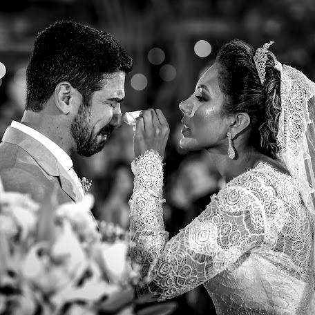 Svatební fotograf David Hofman (hofmanfotografia). Fotografie z 18.12.2017