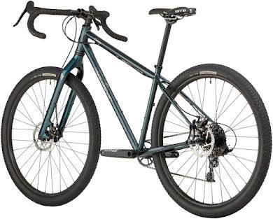 Salsa Fargo Apex 1 Bike alternate image 0