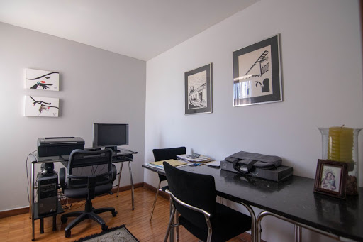 apartamento en venta poblado 585-24593