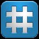 Android IRC para PC Windows