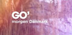 Go' morgen Danmark