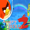 New Angry Bird 2 guide
