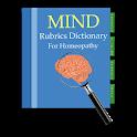 Mind Rubrics Dictionary icon