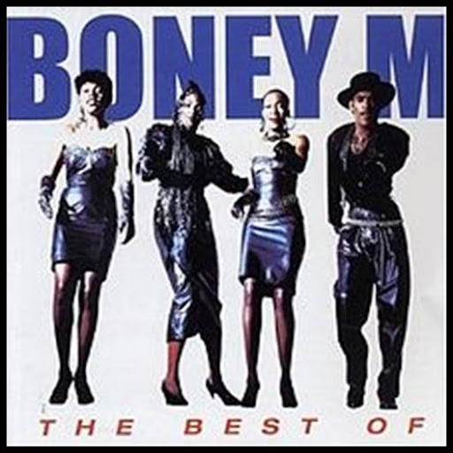 Boney M All Songs 2020 Download Apk Free For Android Apktume Com