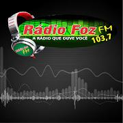 Radio Foz FM