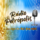 Download Radio Petropolis For PC Windows and Mac