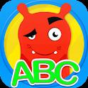 Preschool 123 ABC For Kids icon