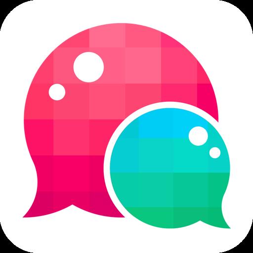 Meecha - Meet People Nearby (app)