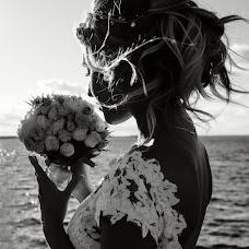 Wedding photographer Sergey Moshkov (moshkov). Photo of 05.05.2018