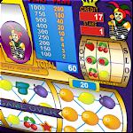 Joker Slot 1.1.6