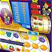 Joker Slot icon