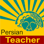 Persian Teacher