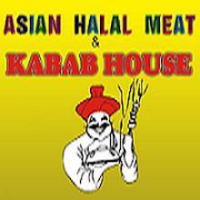 Asian Halal Download on Windows