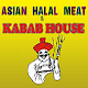 Download Asian Halal For PC Windows and Mac