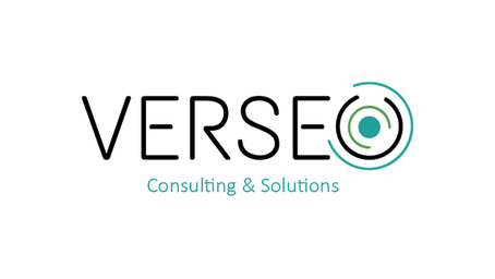verseo solution saas france collaboratif