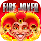 Download Fire Joker Plus For PC Windows and Mac
