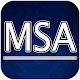 Download MADISA MSA For PC Windows and Mac