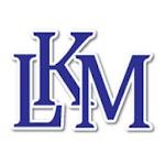 LKMmachinery.com.my