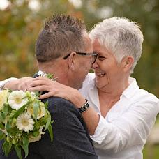 Wedding photographer Cindy Kisjes (Kisjes). Photo of 26.02.2019